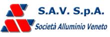 LogoSAV