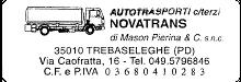 logo-novatrans