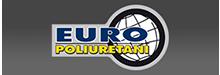 sponsor_europoliuretani