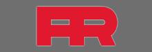 sponsor_fr