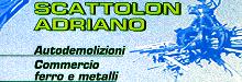 sponsor_scattolon