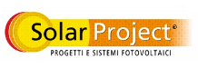 sponsor_solar_project
